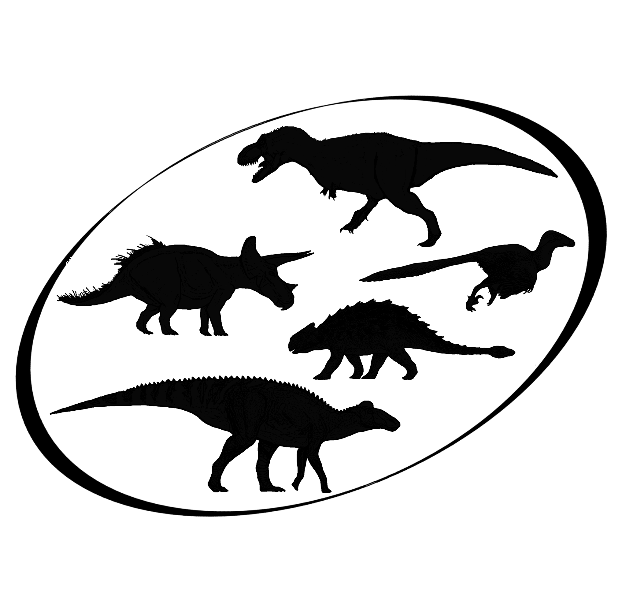 Highlight Tierprofile