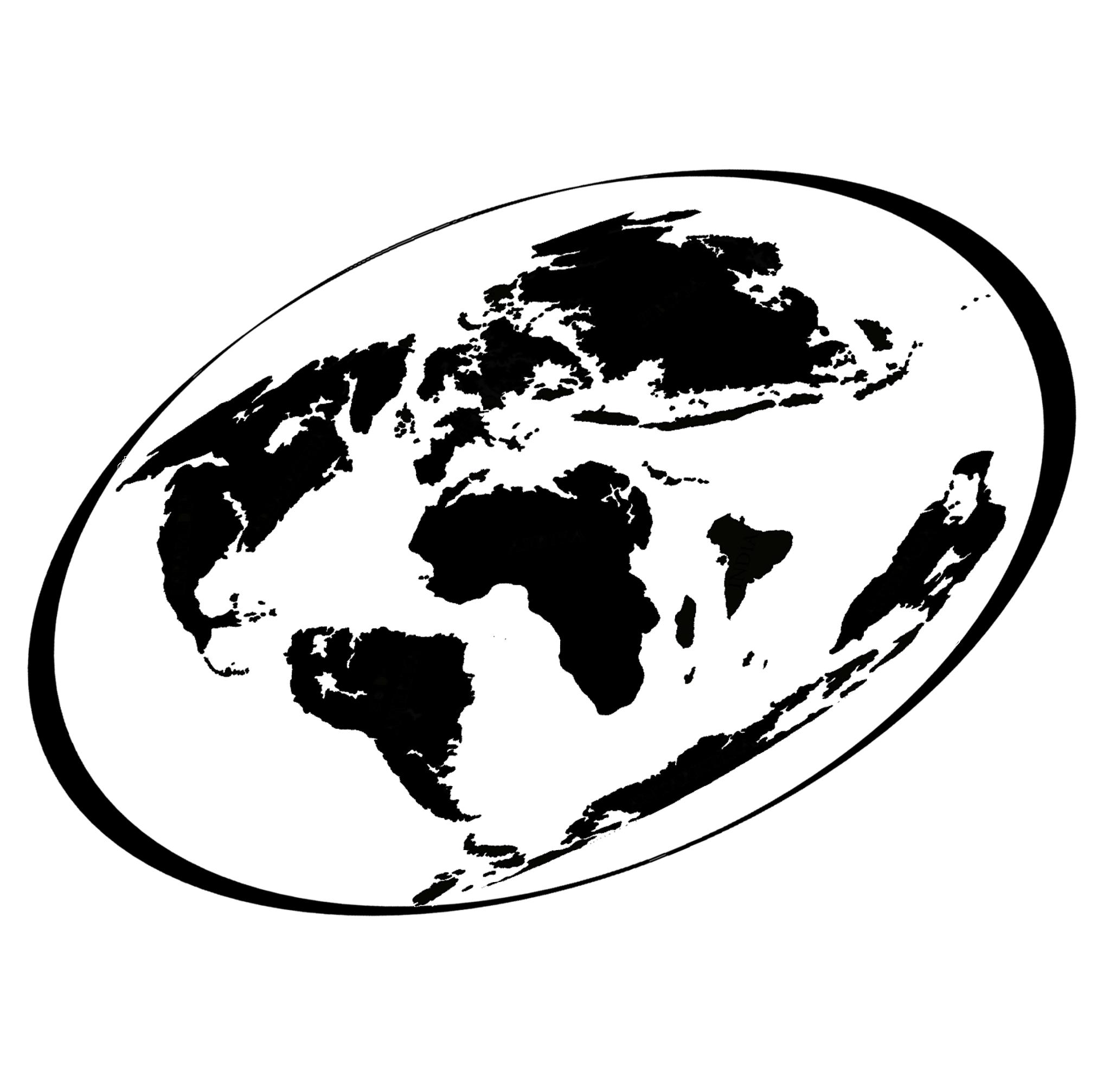 Highlight Meine Welt