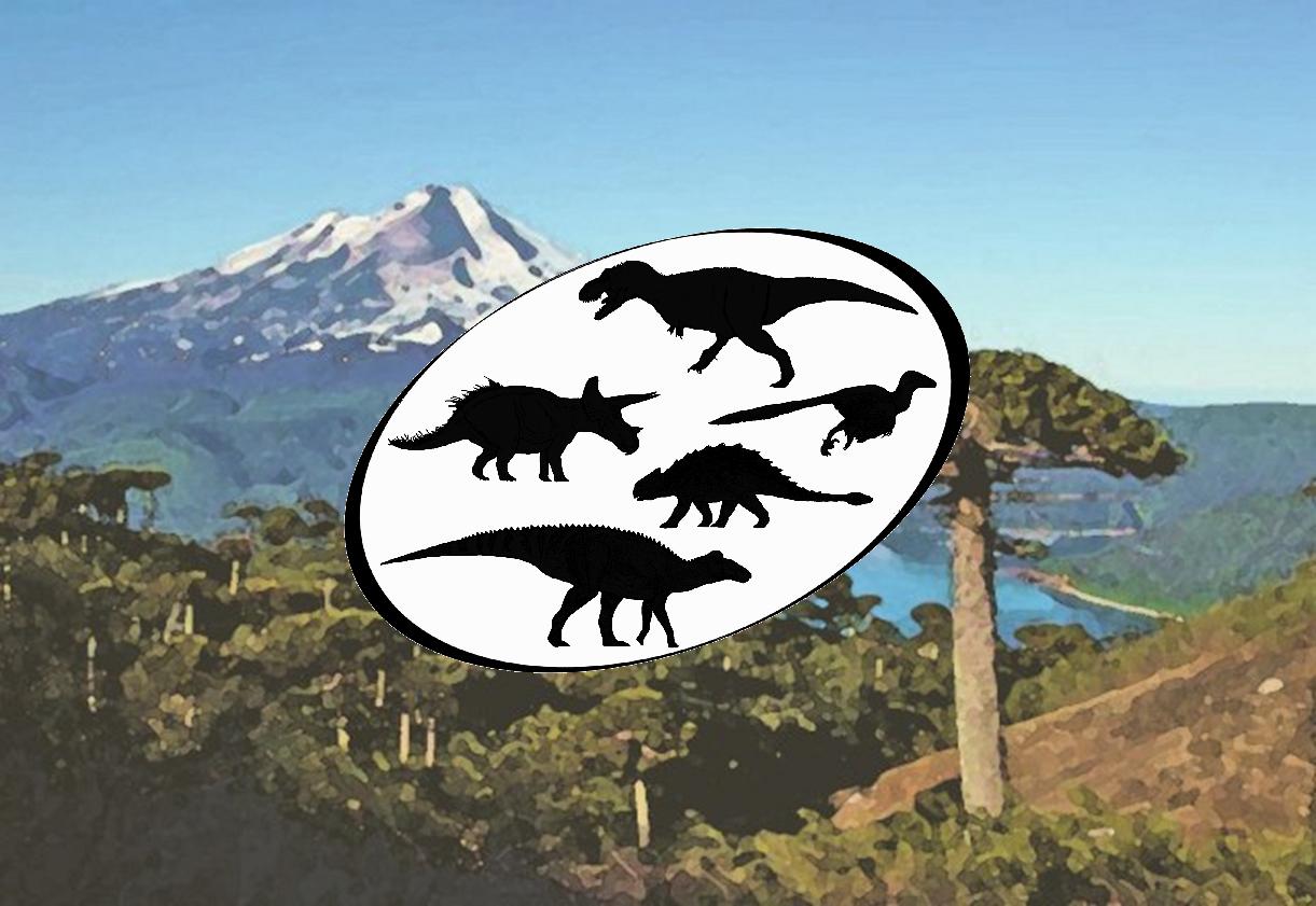 Tierprofile Hintergrund