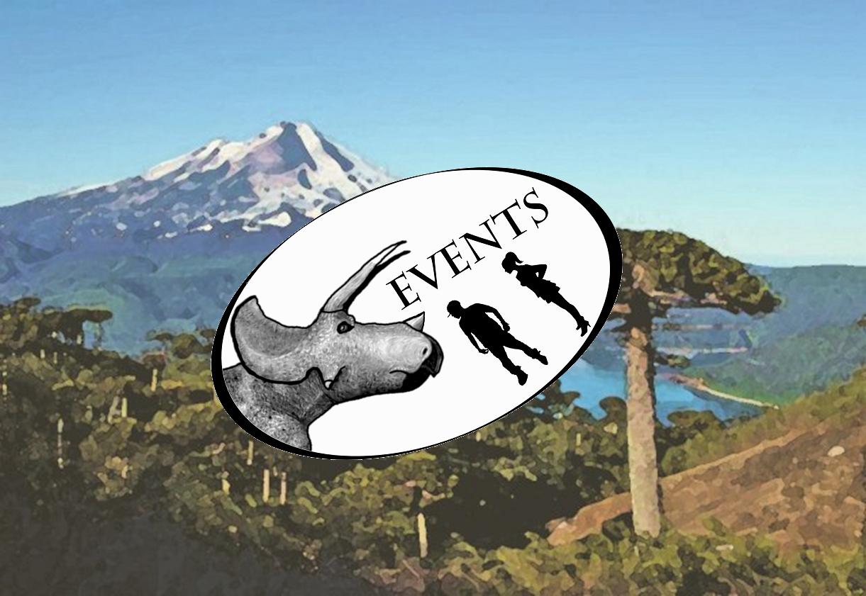 Veranstaltungen Hintergrund